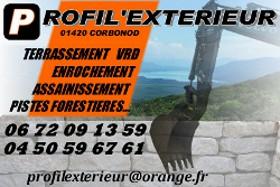 sign4620626256ea9-002
