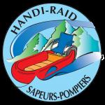 logo-2010-150x150