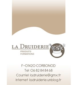 logo-contact-la-druiderie2