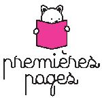 Premieres-pages-logo